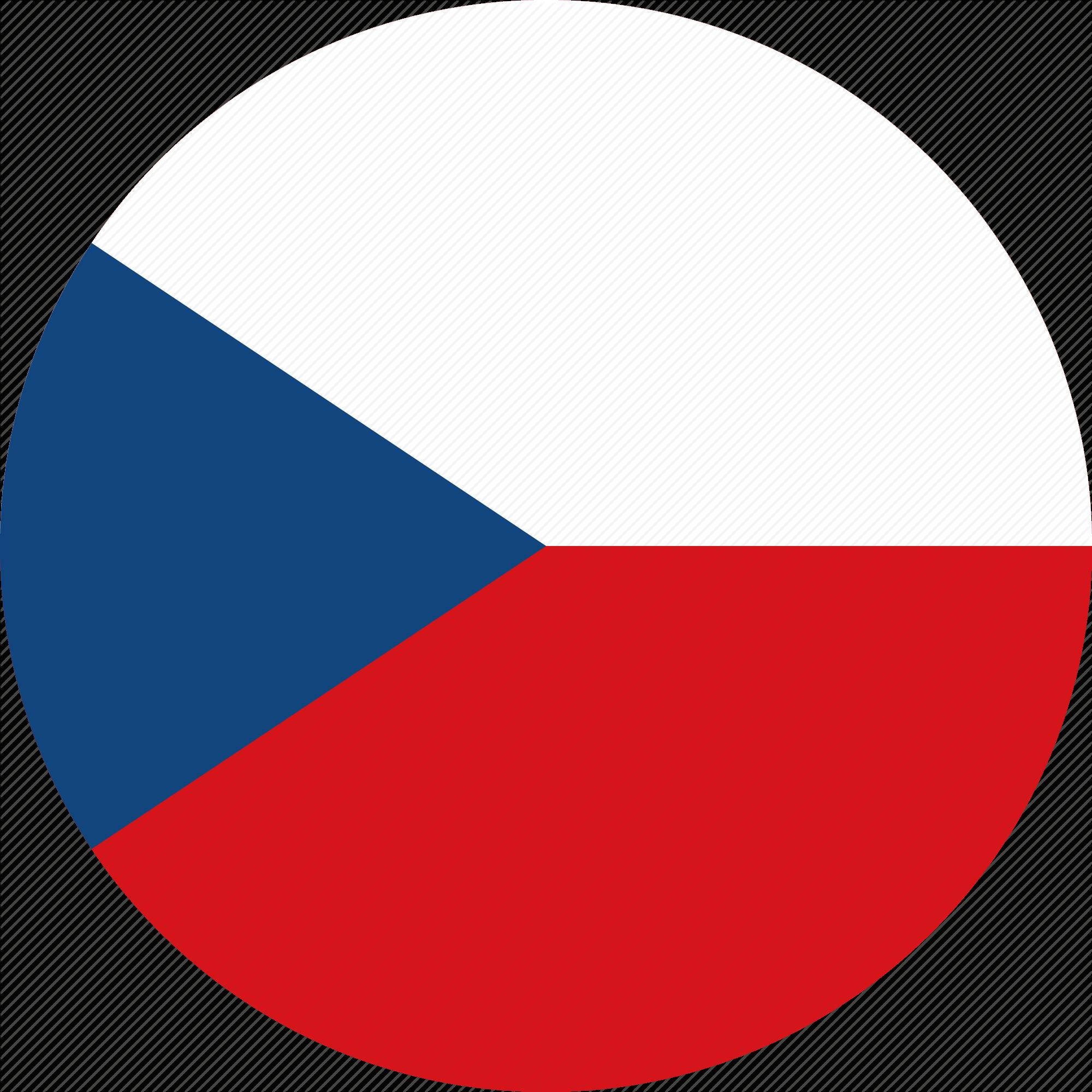 cz-01